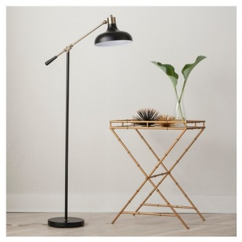 crosby-floor-lamp