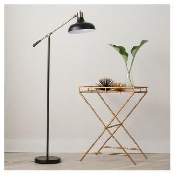 crosby-floor-lamp