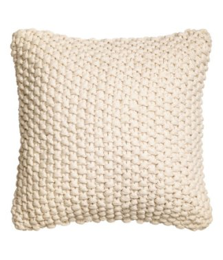 knitted pillow.jpeg