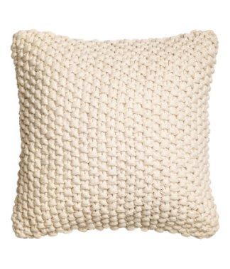 knitted pillow.jpeg