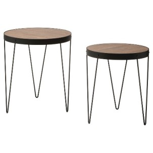 nesting-tables