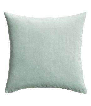 pillows.jpeg