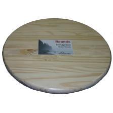 round board