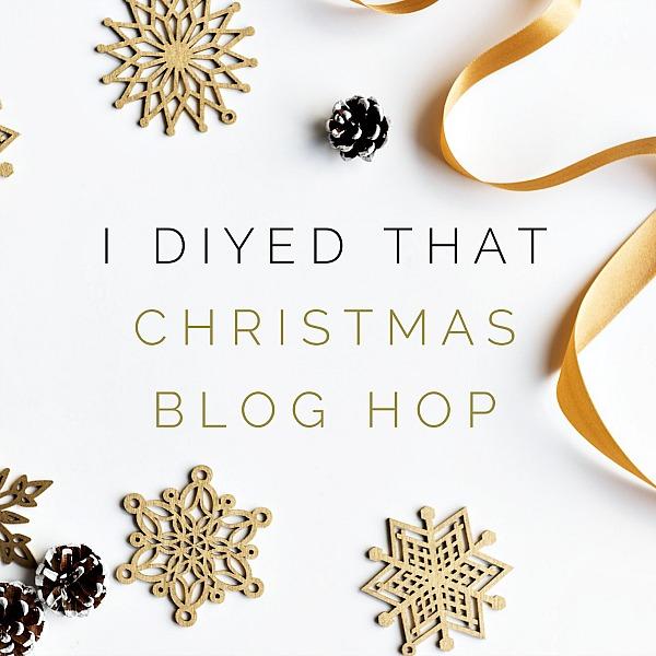 I-DIYed-That-Christmas-MEME