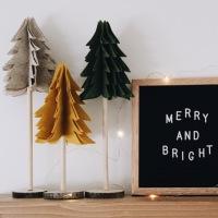 CHRISTMAS || I DIYED THAT